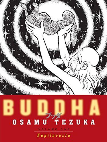 9781932234565: Buddha, Volume 01: Kapilavastu