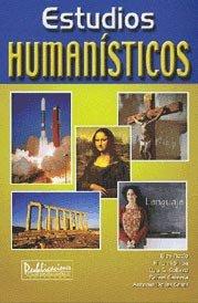 9781932243239: Estudios Humanísticos