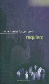 9781932271508: Requiem