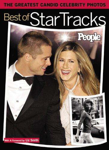 9781932273595: People: Best of Star Tracks