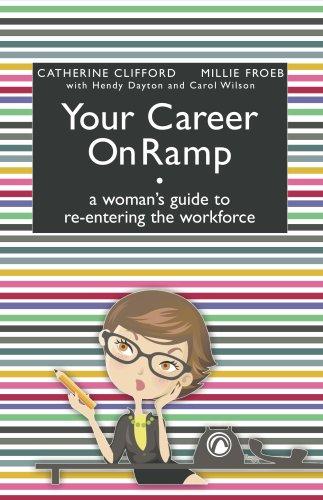 9781932279948: Your Career OnRamp