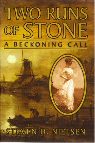 9781932280180: Two Runs of Stone: a Beckoning Call