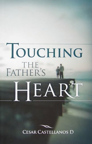 9781932285642: Touching the Father's Heart - G12
