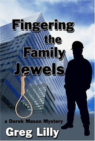 9781932300222: Fingering The Family Jewels