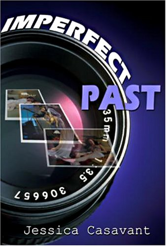 9781932300345: Imperfect Past