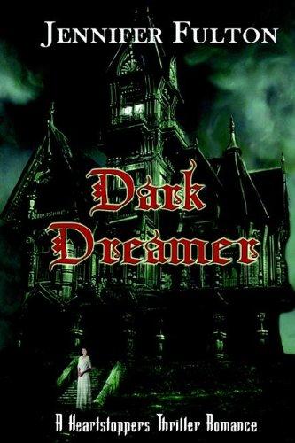 9781932300468: Dark Dreamer