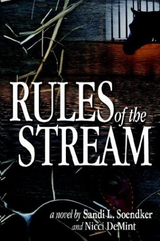 9781932303018: Rules of the Stream