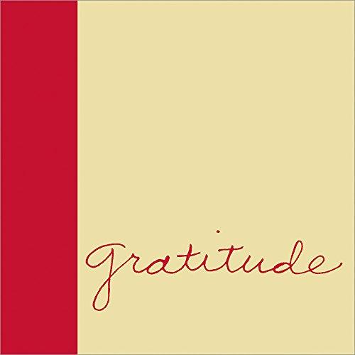9781932319163: Gratitude