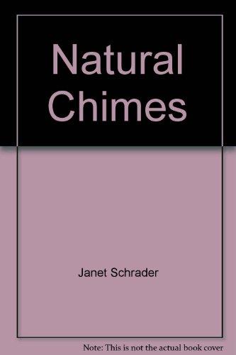 9781932327052: Natural Chimes