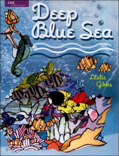 9781932327076: Deep Blue Sea