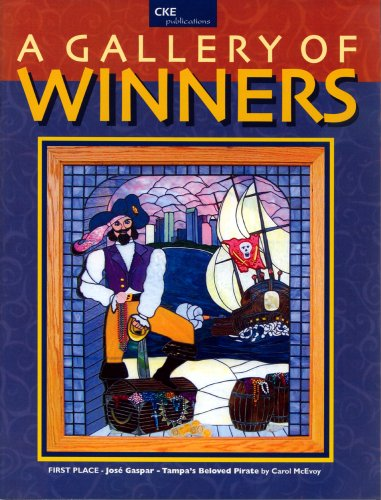 A Gallery of Winners: Various
