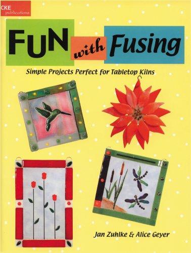 9781932327267: Fun with Fusing