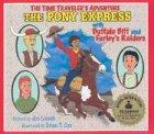 The Pony Express: Joe Loesch