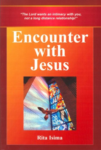 9781932338416: Encounters with Jesus