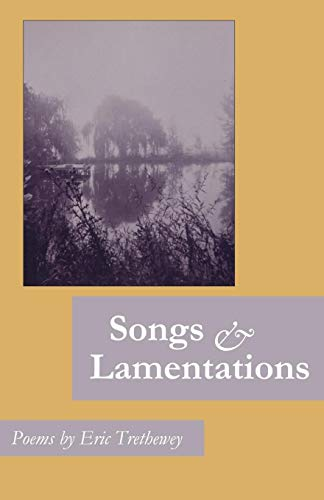 9781932339130: Songs and Lamentations