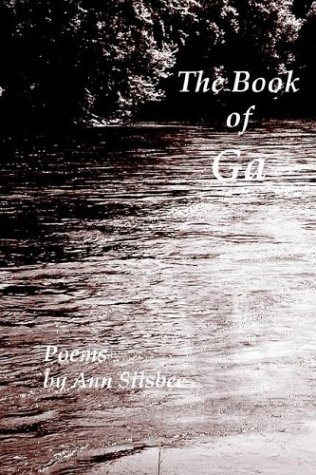 9781932339208: The Book of Ga