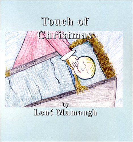 9781932344196: Touch of Christmas