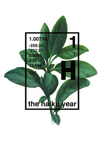 9781932360165: The Haiku Year