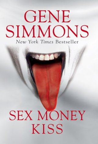 9781932407334: Sex, Money, Kiss