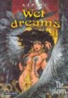 9781932413014: Wet Dreams II: The Players
