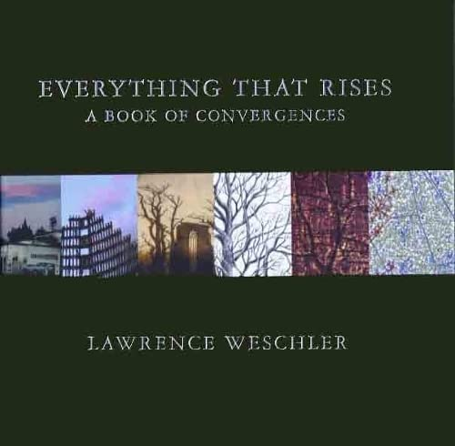9781932416862: Everything That Rises: A Book of Convergences