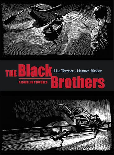9781932425048: The Black Brothers