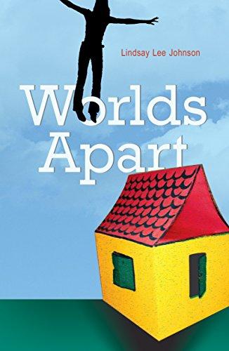 9781932425284: Worlds Apart