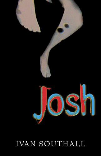 9781932425369: Josh