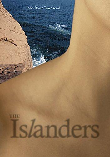 9781932425697: The Islanders