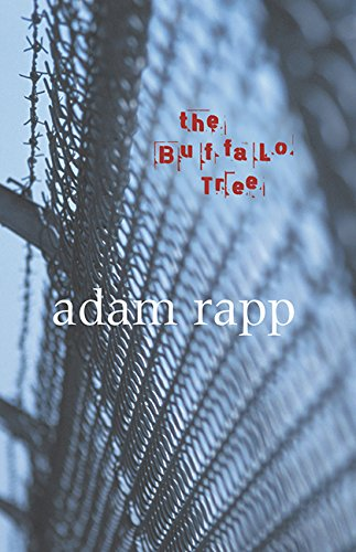 9781932425994: The Buffalo Tree
