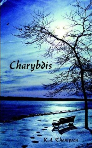 Charybdis: K. A. Thompson
