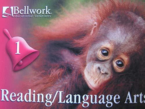 Reading / Language Arts (Level 1): Bellwork