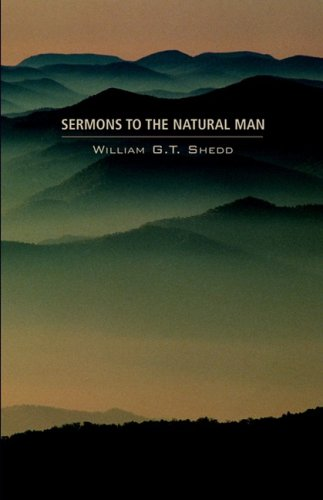 9781932474213: The National Preacher, or, Original monthly sermons from living ministers. Vol. I for the year commencing June 1826, Vol. II for the year commencing June 1827