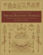 9781932476033: Handbook of Tibetan Buddhist Symbols