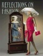 9781932485295: Reflections on Fashion