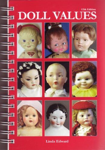 9781932485622: Doll Values
