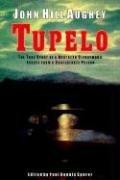 9781932490039: Tupelo