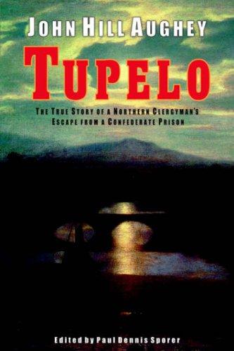 9781932490251: Tupelo