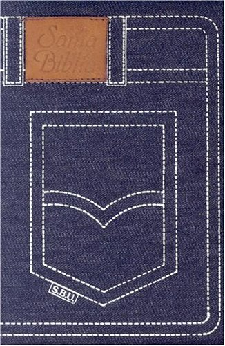 Spanish Large Print Bible-RV 1960-Zipper Closure [LARGE PRINT] (Spanish Edition) (9781932507270) by American Bible Society