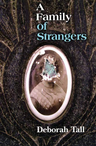 9781932511444: A Family of Strangers