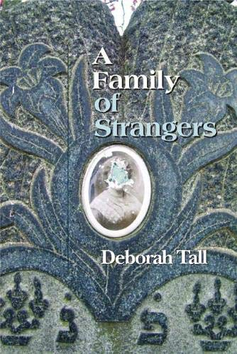 9781932511451: A Family of Strangers