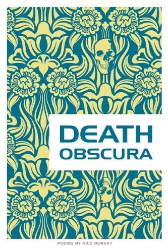 9781932511871: Death Obscura