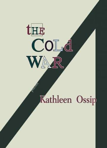 9781932511956: The Cold War