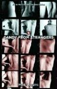 Candy from Strangers (August Riordan #3) (SIGNED): Coggins, Mark