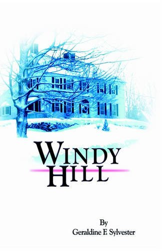 9781932581188: Windy Hill