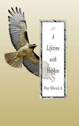 9781932589221: A Lifetime with Hopkins