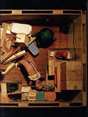 Gelitin's Sweatwat 2005: Gelitin, Cerith Wyn Evans, Claire Bishop