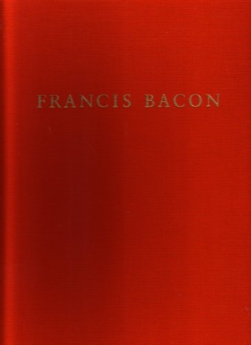 9781932598322: Francis Bacon