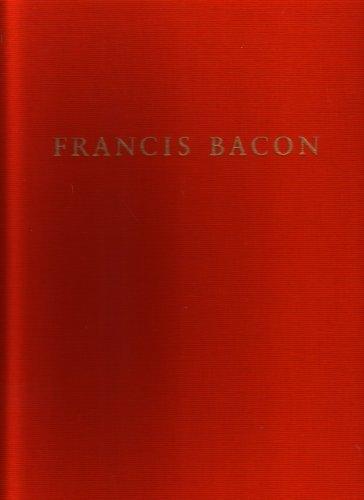 Francis Bacon: Bacon, Francis; Lerris,