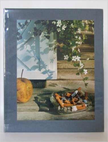 Roe Etheridge: Apples and Cigarettes: ETHRIDGE, ROE). Ethridge, Roe & David Rimanelli